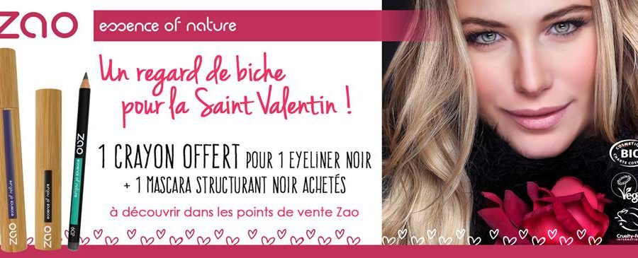 bandeau FB saint valentin 2017-1