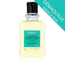 la-lotion-de-miss-ellaire-eau-micellaire-naturelle-nettoyant-demaquillant