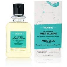 la-lotion-de-miss-ellaire-eau-micellaire-naturelle-nettoyant-demaquillant2