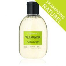 poil-a-degratter-shampoing-shampoing-dermite-demangeaison-irritation-antipelliculaire