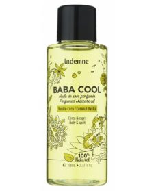 baba-cool-vanille-coco-100ml