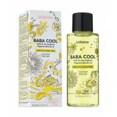 baba-cool-vanille-coco-100ml CARTON FLACON