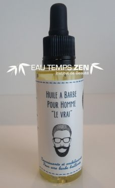 huile barbe1